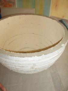 Keim plaster