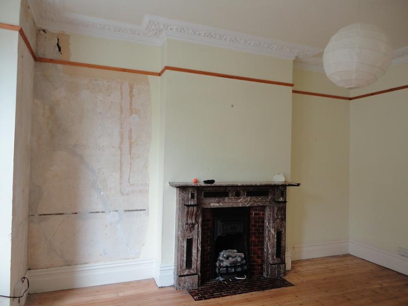ioanastoian.com_keim_paints_renovation_01