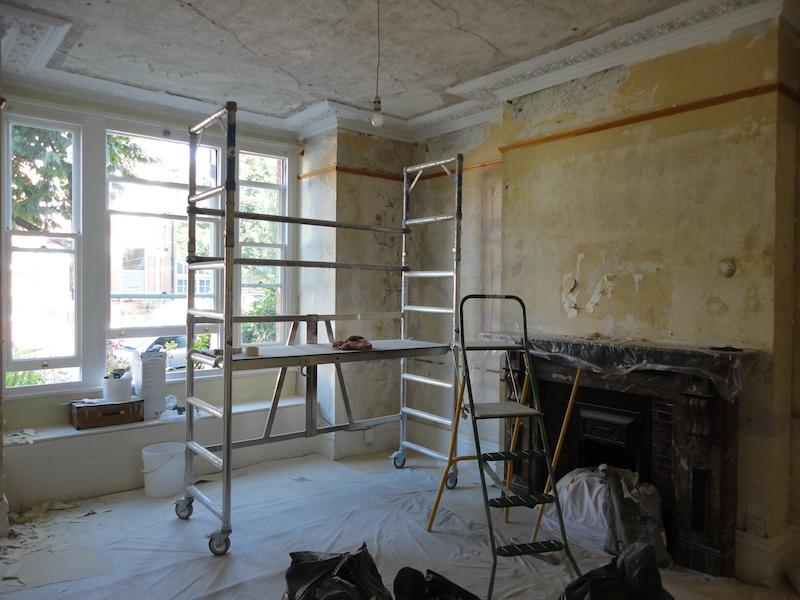 ioanastoian.com_keim_paints_renovation_04