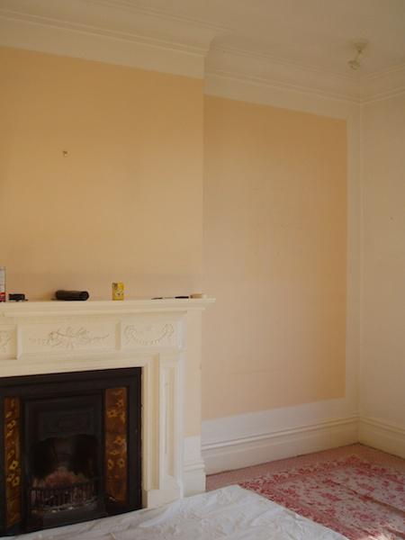 room_restoration_ioanastoian.com_1