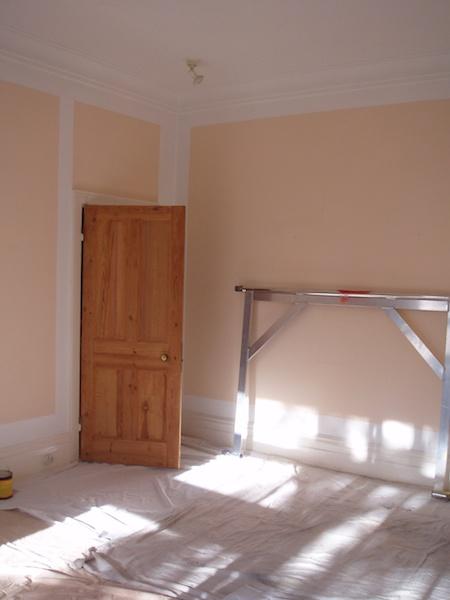 room_restoration_ioanastoian.com_3