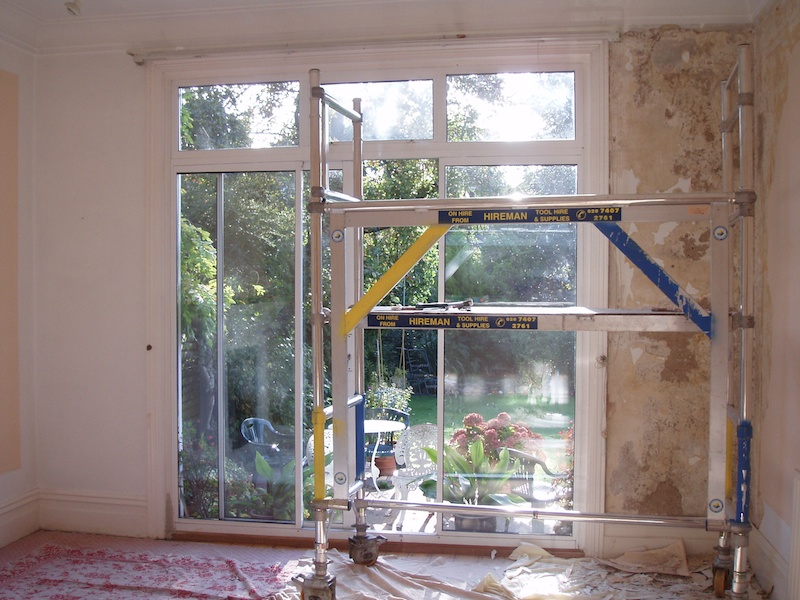 room_restoration_ioanastoian.com_4