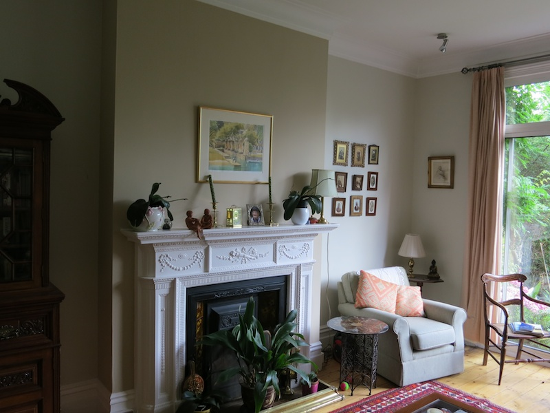 room_restoration_ioanastoian.com_5