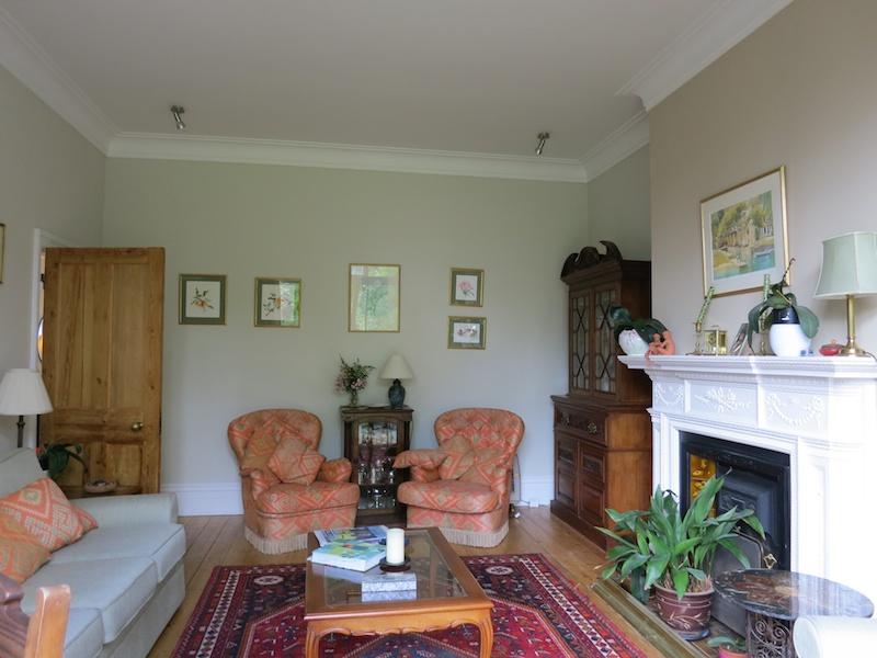 room_restoration_ioanastoian.com_6
